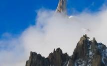 Alpi-Rando